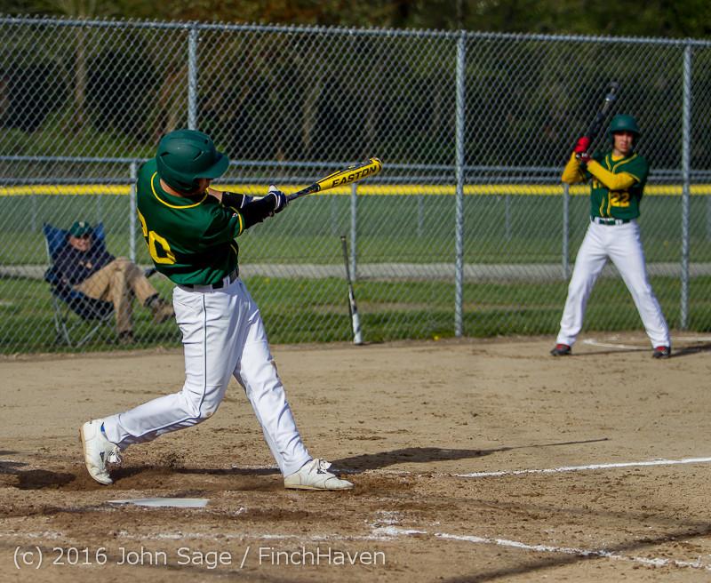 7334_Baseball_v_Cedar-Park_040416