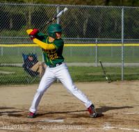 7336 Baseball v Cedar-Park 040416