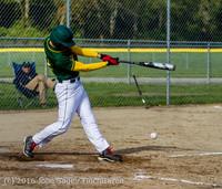 7345 Baseball v Cedar-Park 040416