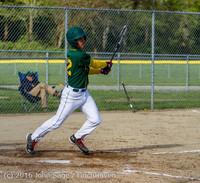7350 Baseball v Cedar-Park 040416