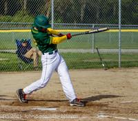 7354 Baseball v Cedar-Park 040416