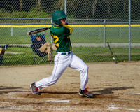 7356 Baseball v Cedar-Park 040416