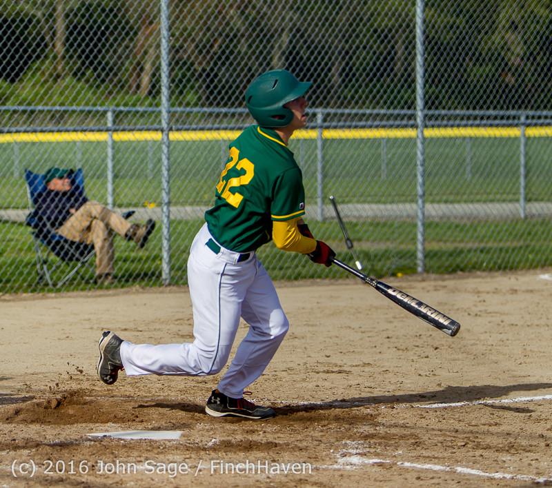 7359 Baseball v Cedar-Park 040416