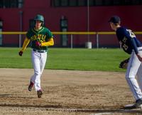 7361 Baseball v Cedar-Park 040416