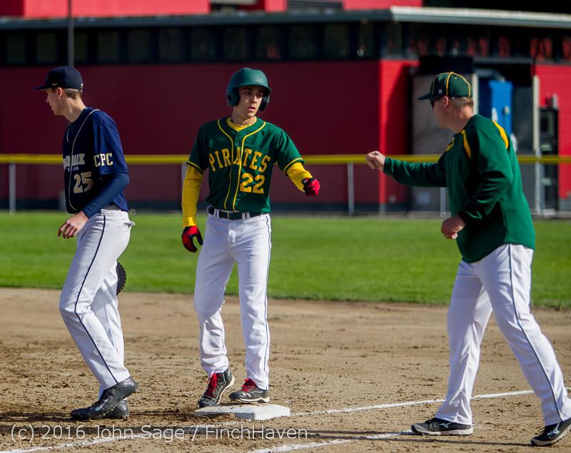 7369 Baseball v Cedar-Park 040416