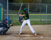 7382 Baseball v Cedar-Park 040416