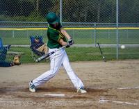 7385 Baseball v Cedar-Park 040416