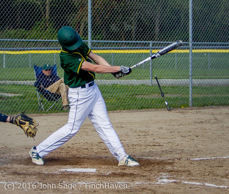 7386 Baseball v Cedar-Park 040416