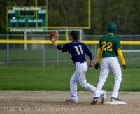 7389 Baseball v Cedar-Park 040416