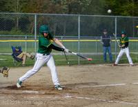 7403 Baseball v Cedar-Park 040416