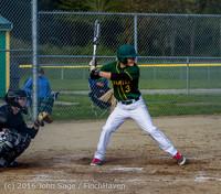 7408 Baseball v Cedar-Park 040416
