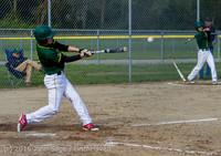 7411 Baseball v Cedar-Park 040416