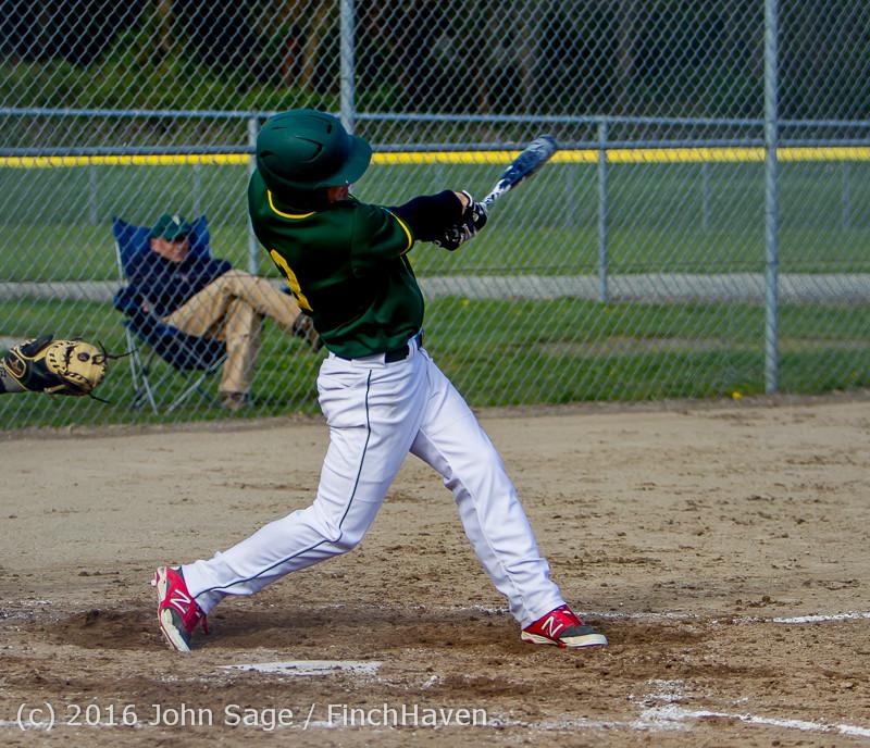 7412 Baseball v Cedar-Park 040416