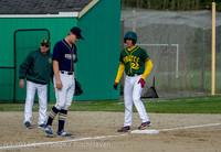 7428 Baseball v Cedar-Park 040416
