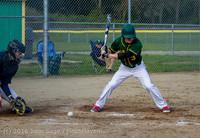 7436 Baseball v Cedar-Park 040416