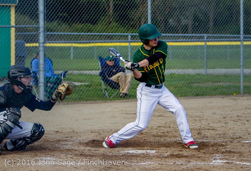 7440 Baseball v Cedar-Park 040416