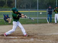 7441 Baseball v Cedar-Park 040416