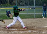 7442 Baseball v Cedar-Park 040416