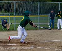 7446 Baseball v Cedar-Park 040416