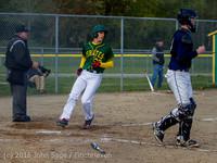 7453 Baseball v Cedar-Park 040416
