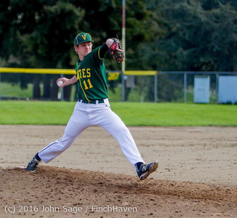 7461 Baseball v Cedar-Park 040416