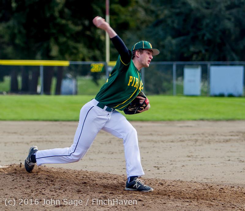 7463 Baseball v Cedar-Park 040416