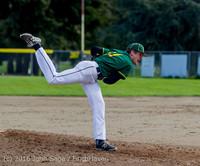 7466 Baseball v Cedar-Park 040416