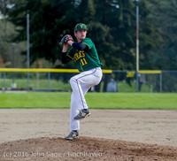 7468 Baseball v Cedar-Park 040416