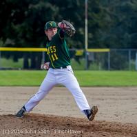 7472 Baseball v Cedar-Park 040416