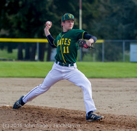 7473 Baseball v Cedar-Park 040416