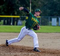 7474 Baseball v Cedar-Park 040416
