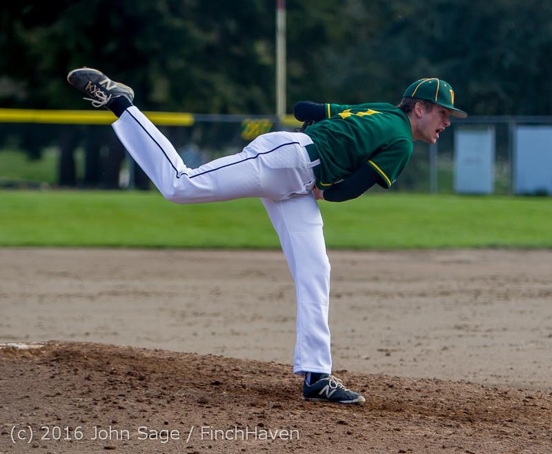 7477 Baseball v Cedar-Park 040416