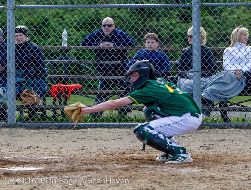 7481 Baseball v Cedar-Park 040416