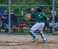 7486 Baseball v Cedar-Park 040416