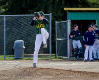 7487 Baseball v Cedar-Park 040416