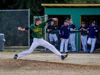 7492 Baseball v Cedar-Park 040416