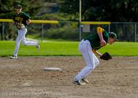7518 Baseball v Cedar-Park 040416