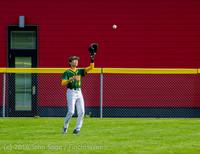7547 Baseball v Cedar-Park 040416