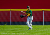 7555 Baseball v Cedar-Park 040416