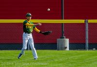 7561 Baseball v Cedar-Park 040416