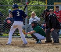 7566 Baseball v Cedar-Park 040416