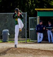7572 Baseball v Cedar-Park 040416