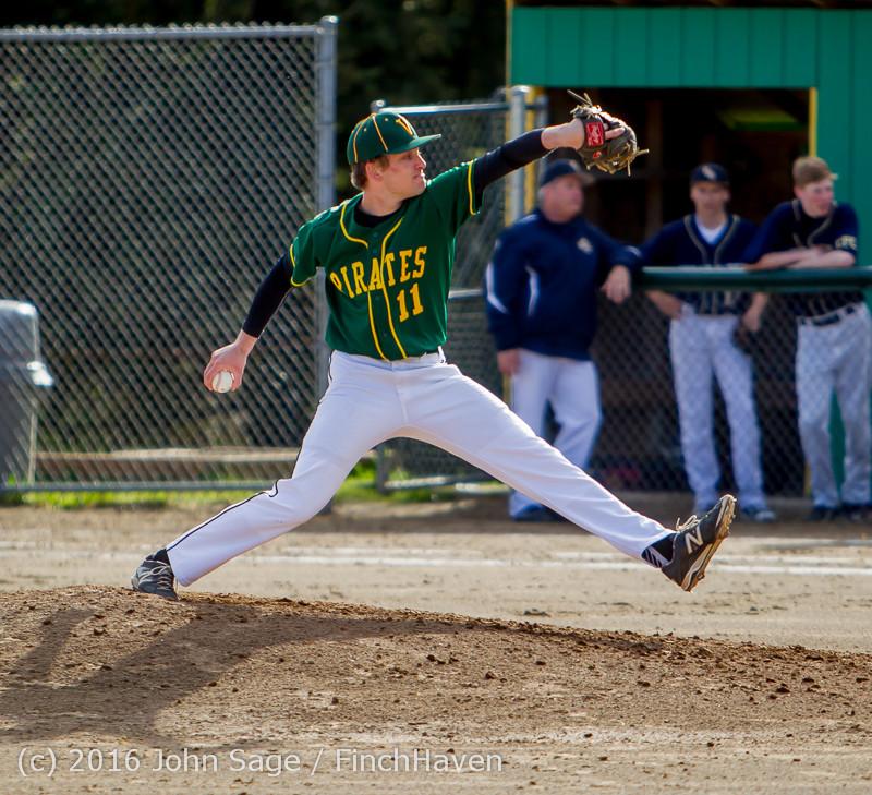 7578 Baseball v Cedar-Park 040416