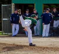 7584 Baseball v Cedar-Park 040416
