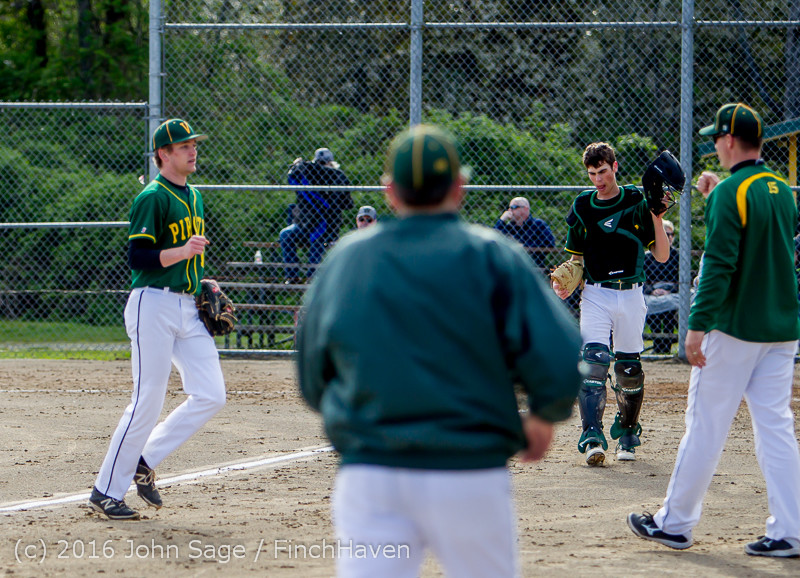 7593 Baseball v Cedar-Park 040416