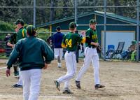 7599 Baseball v Cedar-Park 040416