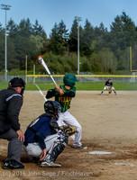 7604 Baseball v Cedar-Park 040416