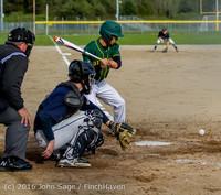 7606 Baseball v Cedar-Park 040416