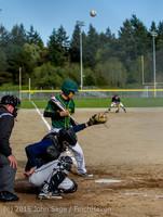 7609 Baseball v Cedar-Park 040416