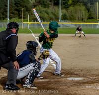 7620 Baseball v Cedar-Park 040416